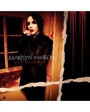 Marilyn Manson - EAT Me, DRINK Me (CD)