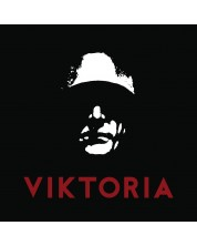 Marduk- Viktoria (CD)