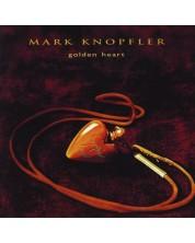 Mark Knopfler - Golden Heart (CD)