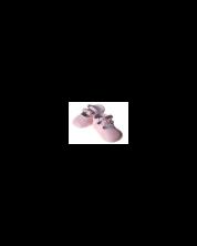 Incaltaminte -Botosei bebelusi Marcelin - Roz, 0-3 luni, 10.5 cm -1