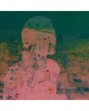 Max Richter - Voices 2 (CD)