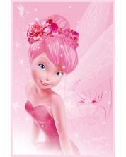 Poster maxi Pyramid - Disney Fairies (Tink Pink)