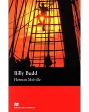 Macmillan Readers: Billy Budd  (ниво Beginner)