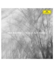 Max Richter - The Blue Notebooks (2 CD)