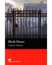 Macmillan Readers: Bleak House (ниво Upper-Intermediate)