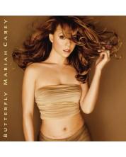 Mariah Carey - Butterfly (Vinyl)