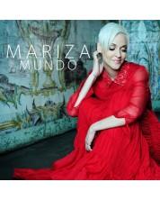 Mariza - Mundo (CD)