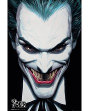 Poster maxi GB eye DC Comics: Batman - Joker Ross
