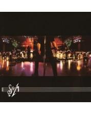 Metallica - S&M (2 CD)