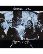Metallica - Garage Inc. (2 CD)