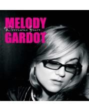 Melody Gardot- Worrisome Heart (CD)