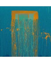 Melody Gardot - Sunset In The Blue (CD)