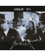Metallica - Garage INC. (Vinyl)