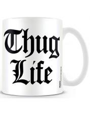 Cana Pyramid - Thug Life -1
