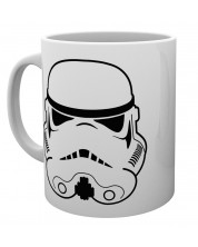 Cana GB Eye - Star Wars (Original Stormtrooper)