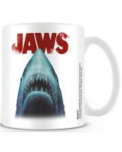Cana Pyramid - Jaws: Shark Head -1