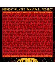 Midnight Oil - The Makarrata Project (Vinyl)