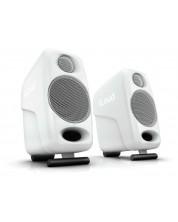 Sistem audio IK Multimedia - iLoud Micro Monitor, alb