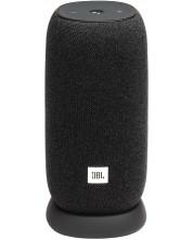 Mini boxa JBL - Link portable, neagra