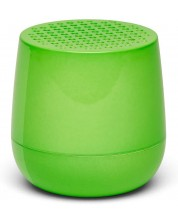 Mini boxa Lexon - Mino+, verde
