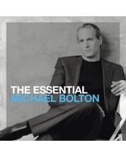 Michael Bolton - The Essential Michael Bolton (2 CD)