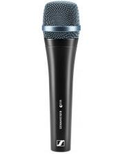 Microfon Sennheiser - e 935, negru