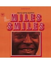 MILES DAVIS - Miles SMILES (3 CD)