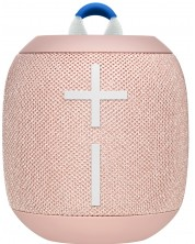 Mini boxa Ultimate Ears - Wonderboom 2, Just peach