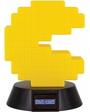 Mini lampa Paladone - Pac-Man Icon