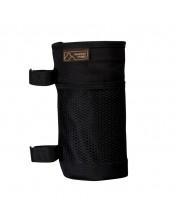 Mountain Buggy suport universal pentru pahar - textil -1