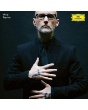 Moby - Reprise, Limited Edition (CD)