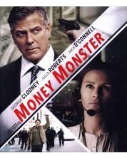 Money Monster (Blu-ray)