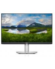 "Monitor Dell - S2421HS, 23.8"", 75Hz, FHD, IPS, FreeSync -1"