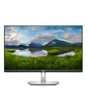 "Monitor Dell - S2721HN, 27"", 75Hz, FHD, IPS, FreeSync, gri -1"