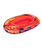 Barca gonflabila Mondo - Masini 3, 94 cm