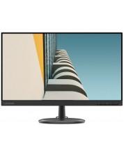 """Monitor Lenovo - D24-20, 23.8"""", FHD, VA, Anti-Glare, negru -1"""