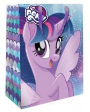 Punga pentru cadouri Danilo - My Little Pony Movie -1