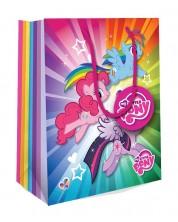 Punga pentru cadouri Danilo - My Little Pony -1
