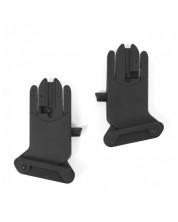 Set adaptori scaun auto Mutsy Safe2Go la sasiul Nio -1
