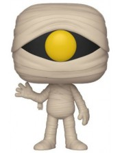 Figurina Funko Pop! Disney: Nightmare before Christmas - Mummy Boy