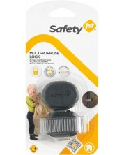 Dispozitiv multifunctional de blocare Safety 1st -1