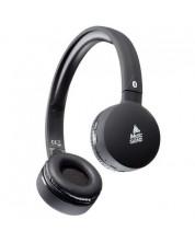 Casti wireless  Cellularline Music Sound - negre