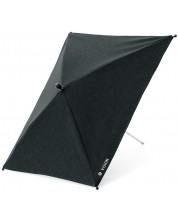 Umbrela pentru carucior Mutsy - Icon Vision, Classic green -1