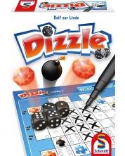 Joc de societate Dizzle - De familie