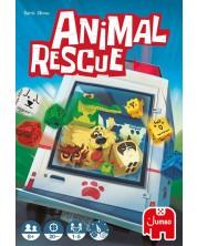 Joc de societate Animal Rescue - de familie