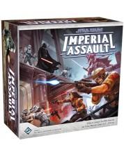 Joc de societate Star Wars: Imperial Assault Core Set