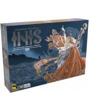 Joc de societate Inis (Second Edition) - de strategie