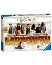 Joc de societate Harry Potter Labyrinth - De familie
