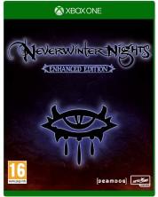 Neverwinter Nights (Xbox One)