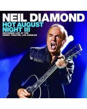 Neil Diamond - Hot August Night III (2 CD)